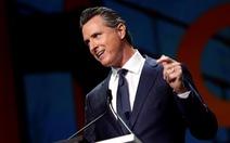 Thống đốc California ân xá, không trục xuất công dân gốc Việt theo kế hoạch