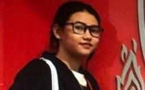 Nữ du khách Việt 15 tuổi mất tích ở Anh, bắt giữ 8 người liên quan