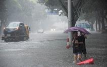Bão Lekima vào Trung Quốc: Hơn 1 triệu người sơ tán, 13 người chết