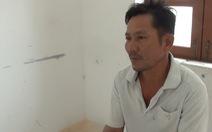 Bắt nghi can truy nã liên quan đến đường dây sản xuất xăng giả của Trịnh Sướng