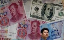 IMF: Nếu Mỹ tăng thuế tiếp, tăng trưởng Trung Quốc đã giảm rồi sẽ giảm mạnh nữa