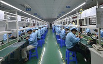 1-9 cận kề, hàng loạt nhà máy đa quốc gia lũ lượt rời khỏi Trung Quốc