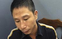 Phá đường dây đánh bạc hơn 1.600 tỉ do giang hồ Nam 'Ngọ' điều hành
