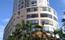 Tổ chức bán dâm cho khách Trung Quốc trong khách sạn Bavico thế nào?