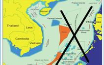 Cẩn trọng 2 kịch bản khai thác chung Trung Quốc - Philippines