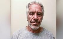 Bộ trưởng tư pháp Mỹ: Tỉ phú Epstein chết 'rất bất thường'