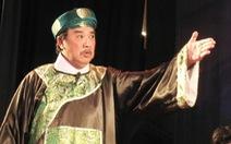 Minh Vương, Thanh Tuấn đã được, còn Bảo Quốc, Thanh Kim Huệ... thì sao?