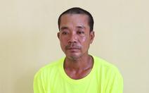 Khởi tố, bắt tạm giam người đàn ông hiếp dâm cô gái khuyết tật