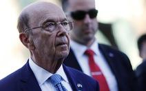 Mỹ hoãn áp thuế nhưng 'không phải vì Trung Quốc nhượng bộ gì'