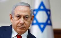 Ông Trump gây áp lực, Israel từ chối hai nghị sĩ Mỹ nhập cảnh