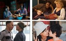 Vu Lan và tình mẫu tử trong phim ảnh:  Vĩ đại trong sự đa dạng