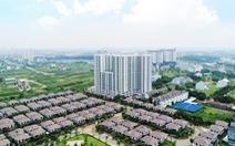 Xu hướng 'xanh hóa' của thị trường bất động sản