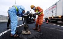Bỏ Quỹ bảo trì đường bộ vẫn phải đóng phí