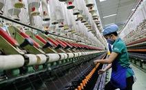 Vốn FDI chững lại, xuất khẩu giảm tốc vì thương chiến Mỹ - Trung