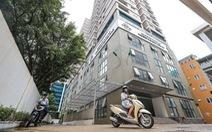 Bộ GD-ĐT cung cấp phôi bằng cho Đại học Đông Đô do trường đề nghị