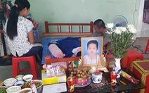 Bé gái 5 tuổi chết do viêm não EV71 hay chẩn đoán kém?