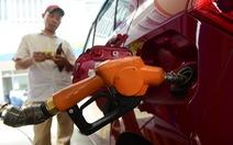 Bỏ quỹ bình ổn, giá xăng dầu có nhảy múa?