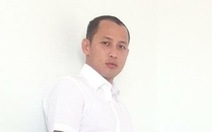 Bắt phó tổng giám đốc doanh nghiệp đầu tư điện gió Bạc Liêu