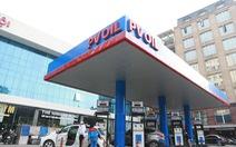 PVN lên tiếng về chất lượng nhà máy lọc dầu trước nghi án xăng giả