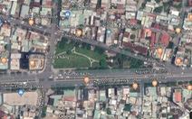 Đà Nẵng xem xét ý tưởng xây dựng công viên sách giữa thành phố