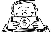Dạy cho con cái về tiền, nếu không sẽ có kẻ khác dạy