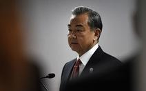 Cần ngăn Trung Quốc giành lợi thế từ COC