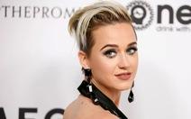 Katy Perry và các bên liên đới bị phạt 2,78 triệu USD vì đạo nhạc