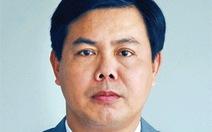 Cà Mau bác bỏ thông tin 'ốc đảo' bình yên của chủ tịch UBND tỉnh