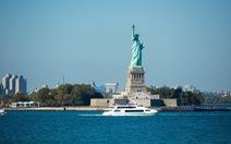 Đi Mỹ, giá 'đẹp' không suy nghĩ