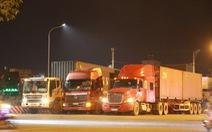 TP.HCM công bố đã xóa 10 điểm đen tai nạn giao thông