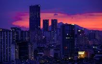 Hà Nội ứng cử vào Mạng lưới các thành phố sáng tạo của UNESCO