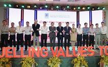 PV GAS tích cực triển khai chủ đề năm 2019