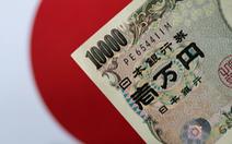Vì sao tiền mặt vẫn là 'vua' ở Nhật Bản?