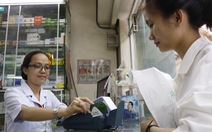Việt Nam phải nhập khẩu tới gần 50% dược phẩm