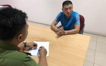 Tạm giam Võ Minh Đức hành vi đánh bạc, làm rõ tố cáo ép hàng xóm 'nô lệ tình dục'