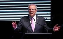 Người phát ngôn Thu Hằng: Tin cậy chính trị giữa Úc và Việt Nam gia tăng