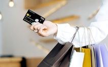 Chọn phong cách nào cho thẻ thanh toán?