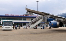 Cục Hàng không khuyến cáo gì với hãng hàng không mới Vietravel Airlines?