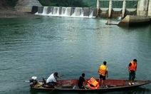 Khởi tố hai cán bộ nhà máy thủy điện vô ý xả lũ gây chết người