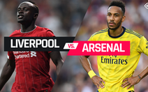 Dự đoán vòng 3 Premier League: Liverpool hạ Arsenal, Chelsea có chiến thắng đầu tay