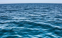 Mực nước biển Địa Trung Hải có thể tăng thêm 20cm vào năm 2050