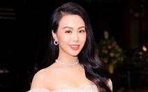 Mạnh Quỳnh tặng ca khúc cho Dương Huệ, ủng hộ cô theo nghiệp cầm ca