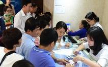 TP.HCM: Cổ phần hóa DNNN chậm do 'nhiều đơn vị chưa tròn trách nhiệm'