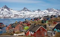 Mỹ - Trung - Nga tăng tốc marathon đến 'tài sản đáng khao khát' Bắc Cực