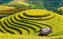 Yên Bái: Lễ hội Văn hóa, du lịch Mường Lò