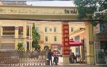 Hẹn đối chất với học viên, ĐH Đông Đô lại gây thêm thất vọng