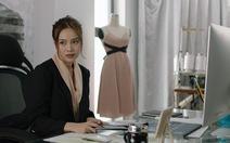 Nghề nghiệp trong phim Việt chỉ để trang trí?