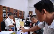 TP.HCM sẽ công khai danh tính cán bộ vi phạm trên cổng thông tin điện tử