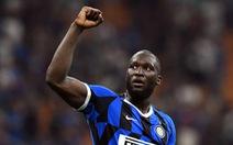 Inter Milan thắng đậm ngày ra quân Serie A, Lukaku đóng góp một bàn