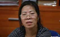 Vụ học sinh Trường Gateway tử vong: bắt bà Nguyễn Bích Quy